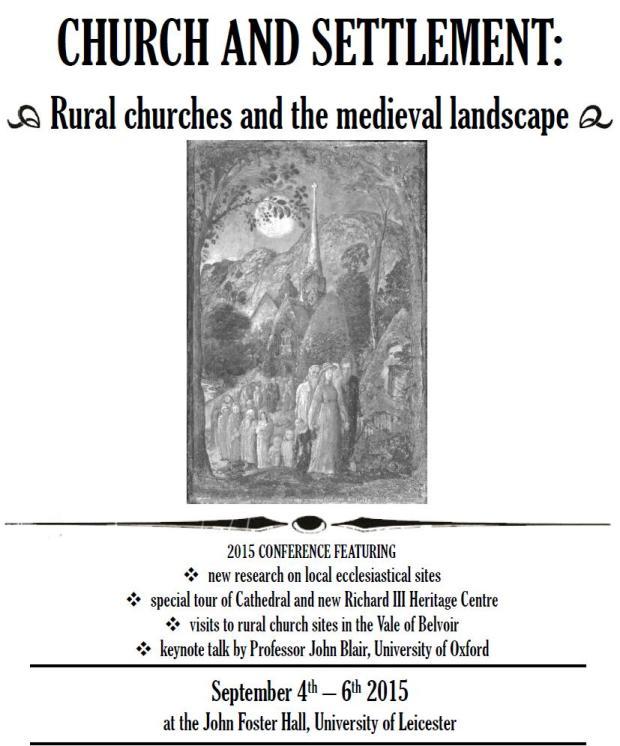 church_and_settlement