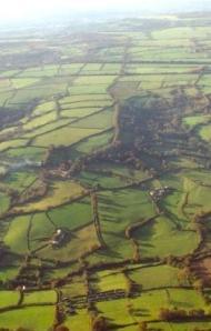 Greenway_Devon
